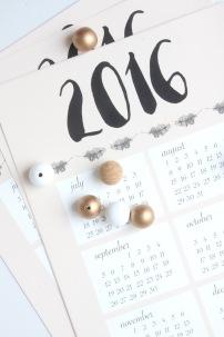 calendario-2016-para-imprimir-design-danielle-noce-1